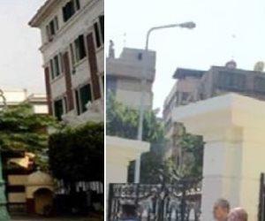 «إعلام المحافظات».. بلبلة في القاهرة وفي الجيزة ساقطون توجيهي