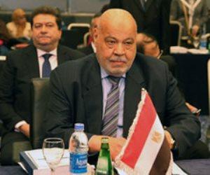 أحمد مكي.. وزير عدل الإخوان رجل المواقف المتناقضة بلا منازع