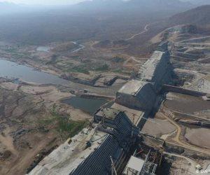مصر ترفض مقترحا إثيوبيا بتبادل بيانات ملء سد النهضة دون اتفاق شامل