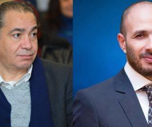 جامعة مصر للعلوم والتكنولوجيا تستعد لإعلان نتائج أبحاث طلاب كلية الإعلام