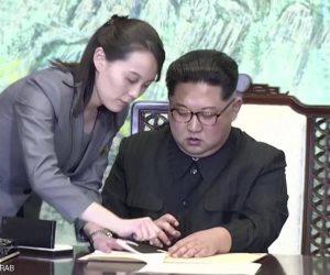 """""""رحلة غامضة"""" لـ"""" كيم"""".. ماذا يفعل الزعيم الكوري شمال البلاد؟"""