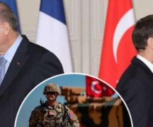 وسط غموض موقف الناتو.. هل تتدخل أوروبا لوقف أطماع أردوغان في ليبيا؟