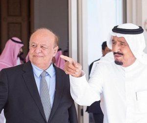 لتحريك المياه الراكدة.. تفاصيل مبادرة سعودية جديدة لتهدئة أوضاع جنوب اليمن