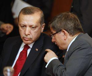 المعارضة التركية تهز عرش الديكتاتور: نظام أردوغان لن يبقى حتى انتخابات 2023