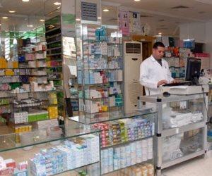 صيدليات تستغل أزمة كورونا.. تلاعب وممارسات إجرامية لغش المرضى وإيهامهم بالعلاج