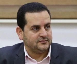 الحويج: الموقف المصري تجاه ليبيا ينسجم مع مخرجات برلين