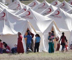 تناقض أردوغان.. يغازل اللاجئين في يومهم العالمي ويهدد بهم أوروبا لتنفيذ أطماعه