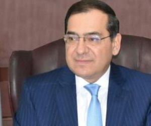 مطالب بتحرير سعر الطاقة للصناع والمصدرين.. هل تفعلها وزارة البترول؟