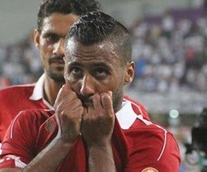 حسام عاشور.. السقوط في بئر السوشيال ميديا (بروفايل)