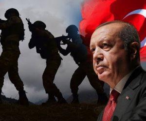 بعد تدريبهم كمرتزقة.. تركيا تستعد لإرسال 16 ألف عسكري صومالي إلى ليبيا