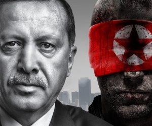 الكراغلة.. حكاية طائفة تحجج بها أردوغان لـ غزو ليبيا