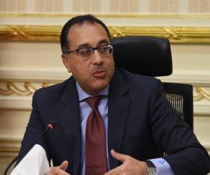 بعد تنفيذ 41 قرار إزالة.. الحكومة: توسعة وتطوير شارع «السادات-ترسا سابقاً»