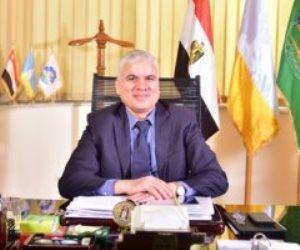 رئيس شركة أبو قير للأسمدة: ارتفاع سعر الغاز يضعف قدرة الشركات على المنافسة بشكل كبير