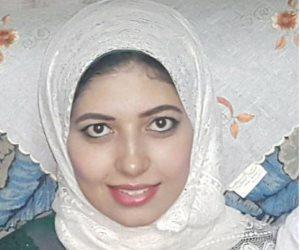 إعدام حسين.. مطالبات بمعاقبة زوج استعان بعامل لاغتصاب زوجته ثم قتلها