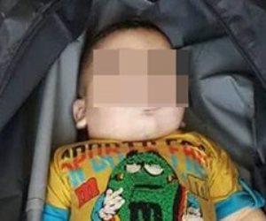 اعترافات الأم القاتلة في شبرا الخيمة: خنقت بناتي علشان يرتاحوا