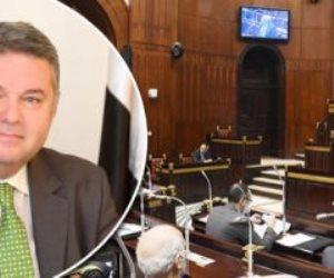 منح خارجية وتعيين كوادر مميزة.. خطة «النواب» للنهوض بقطاع الأعمال العام