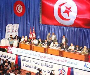 نفس «الغباء».. هل تعيد إخوان تونس سيناريو سقوط «بديع» ورفاقه؟