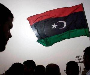 """""""السلاح ومرتزقة أردوغان"""" يخربون مساعي السلام.. هل تحل المبادرة الليبية الأزمة نهائيا؟"""