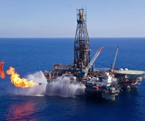 بحضور أكبر 10 شركات تنقيب عن البترول.. الملا يطلق «بوابة مصر للاستكشاف والإنتاج» أول منصة رقمية توفر البيانات لأنشطة التنقيب