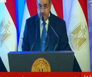 وزير الطيران: إعادة 77ألف عالق مصرى بالخارج على متن 415 رحلة استثنائية