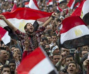 في 7 دول.. هكذا انتهت جماعة الإخوان الإرهابية بعد ثورة 30 يونيو