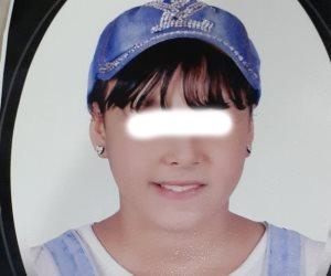 مقتل طفلة الطالبية: البداية علاقة جنسية.. والنهاية جريمة مروعة دون جثة
