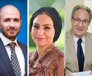 جامعة مصر للعلوم والتكنولوجيا تعلن انطلاق امتحانات السنوات النهائية وسط إجراءات وقائية مشددة