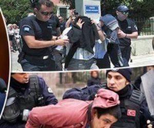 بلد الجريمة والعنف.. تركيا تتصدر قائمة حوادث القتل في العالم: 3494 قضية حيازة سلاح ناري وانتهاكات متواصلة ضد المرأة