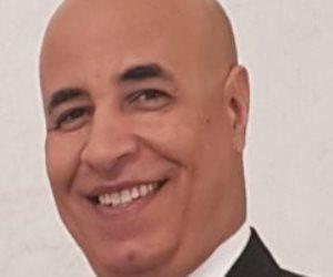 مبادرة عالمية لزيارة مسار العائلة المقدسة.. نائب رئيس اتحاد المصريين بالخارج يكشف التفاصيل