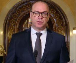 اتهامات لرئيس وزراء تونس لإدارته 3 شركات بمخالفة الدستور.. وتساؤلات حول دور النهضة