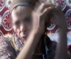 بعد إنقاذ سيدة المنيا.. أسرار جديدة عن «فادية» المحبوسة 22 عاما بين 4 جدران