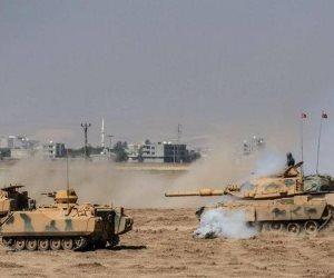 """هل ينجح """"السلاح الاقتصادي"""" العراقي في وقف عربدة أردوغان؟"""