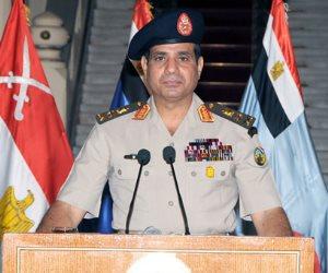 """في ذكرى 3 يوليو.. الإخوان اعترفوا بالثورة ضد مرسي.. وأبو الفتوح: """"ده مش منظر رئيس مصر"""""""