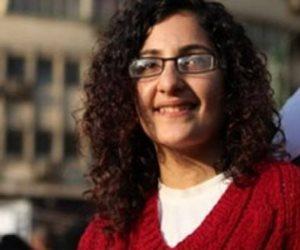 مصدر أمني ينفي إدعاءات مني سيف علي مواقع التواصل بشأن شقيقتها