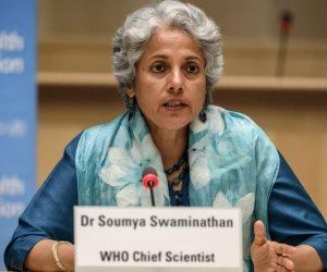تحذير خطير من الصحة العالمية: كورونا يتحور وعلى دول العالم أن تستفيق