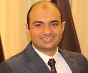 قنصل مصر بالسودان: لا علاقة لنا بتوترات إثيوبيا وعلى أديس أبابا تحمل مسئوليتها تجاه قضاياها الداخلية