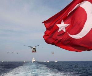 الغزو التركي لليبيا.. الوفاق ترحب والشعب يثور