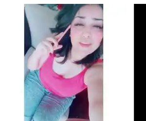 بعد القبض عليها بسبب فيديوهاتها المخلة.. من هي هدير الهادي فتاة التيك توك الجديدة؟