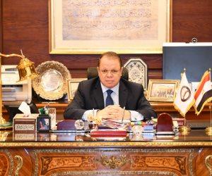 النيابة العامة تأمر بحبس متهم بهتك عرض صبي بالقاهرة الجديدة