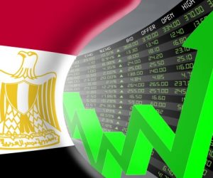 إشادات دولية جديدة بانتعاش الاقتصاد المصري.. و«بلومبرج»: نشاط الأعمال في مصر يتطور