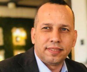 """العربية: تحقيقات واقعة مقتل """"الهاشمي"""" تفضح تورط حزب الله العراقي في اغتياله"""