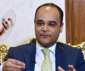 هل يحق للجنسيات الأخرى الحصول على لقاح كورونا مثل المصريين؟.. متحدث «الحكومة» يجيب