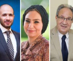 جامعة مصر للعلوم والتكنولوجيا توجه إرشادات ونصائح لطلابها للوقاية من فيروس كورونا