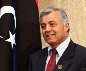 تيار مشبوه لأبو سهيمين في ليبيا.. من هو الإخواني الداعم لمجلس شورى بنغازي الإرهابي؟