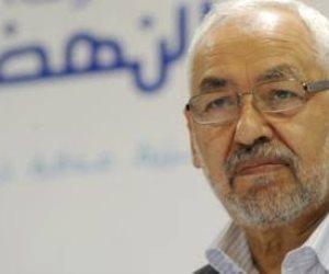 صرخات في البرلمان التونسي.. امنعوا أخونة الدولة