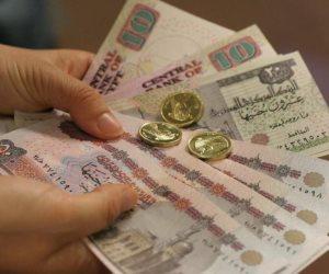 مكسب جديد للجنيه أمام الدولار.. وهذه الأسعار في البنوك