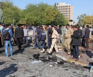 ما وراء انفجار السفارة القطرية في مقديشيو.. قطر تلاعبت بأوراق انتخابات الصومال فانجر غضب الشعب