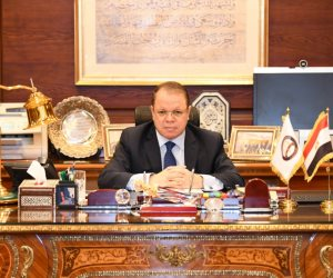 «النائب العام» يأمر بحبس أب عرَّض أمن وحياة نجله ذي الاحتياجات الخاصة للخطر