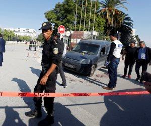 """مع ضغوط برلمانية لتصنيف """"الإخوان"""" إرهابية.. عمليات إرهابية جديدة تضرب تونس"""