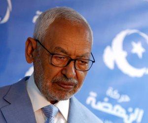 الرقصة الأخيرة لإخوان تونس.. نواب تونسيون: استمرار الغنوشي رئيسا للبرلمان خطر على الدولة